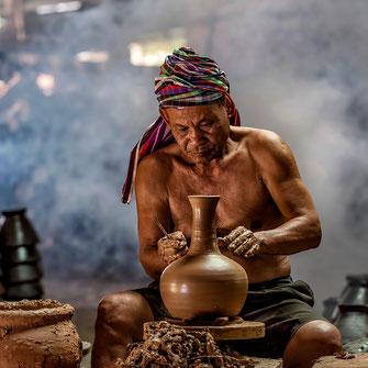 Woodwork, Handcrafted Art, Accessories