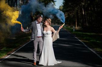 Hochzeit-magdeburg-dom-martin-slotta-hochzeitsreportage-wedding