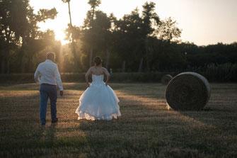 Brautstrauß braut braid Hochzeit