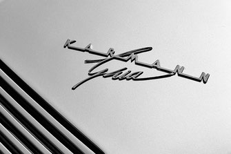 Leica Cars, by Michael Miklas, Leica M Monochrom