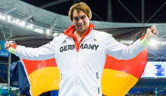 Sebastian Dietz (Leichtathletik)