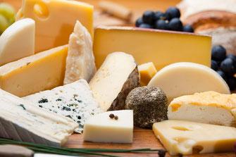 Saint-Nicolas de Bourgueil Vieilles vignes et fromage