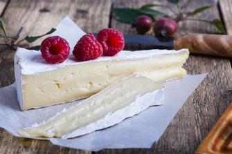 Vin rouge Saint Nicolas de Bourgueil avec fromage