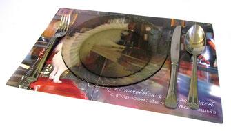 postavki pod tarelki s fotografiey Kiev Ukraina kupit; postilki pod tarelki s fotografiei kiev ukraina na zakaz; podstakanniki s fotografiey kiev ukraina kupit; podstilki pod stakan i tareki s fotografiei kiev ukraina zakazat; podstilki pod terilki stakan