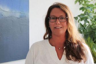 Jtta Brohl