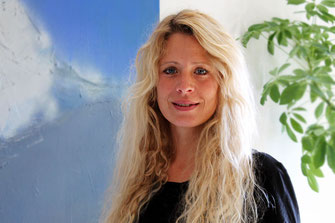 Martina Alstetter