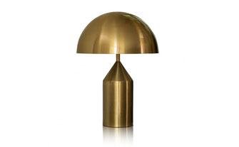 Außergewöhnlich schöne, oft einzigartige Tischlampen, Loungelampen, Nachttischlampen, Schreibtischlampen für alle Räume © NEUERRAUM