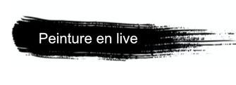 descriptif des spectacles de portrait noir et blanc