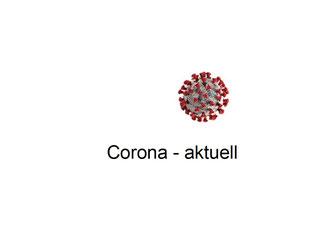 Ludwig Kötting Bad Münder Hannover, Corona aktuell