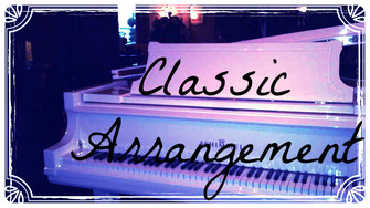 Classic-Arrangement