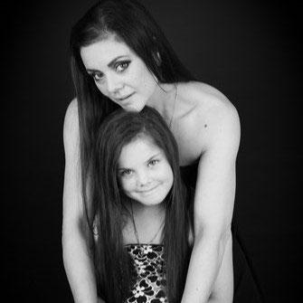 rodzina kanapa