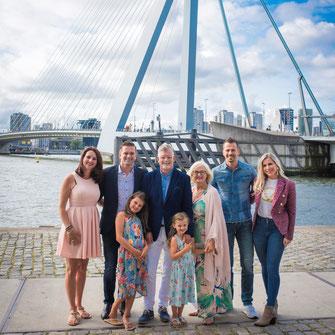 rodzina most