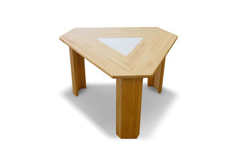 介護テーブル