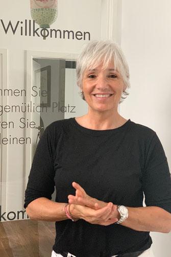Dr. med. Liselotte Hutzel, Akupuntur, TCM, Kampo - Praxis in Bühlertal