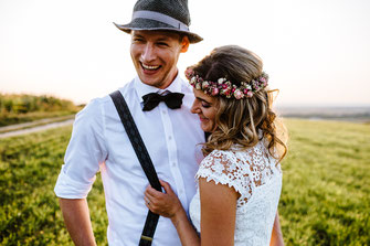 wedding shooting Wien Vienna tulln fotograf mrsmrgreen
