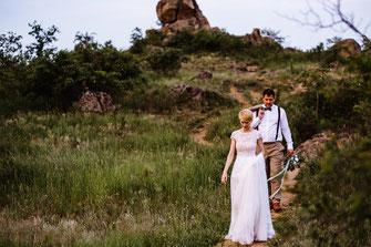 kittenberger gärten schiltern Hochzeit Fotografen mrsmrgreen