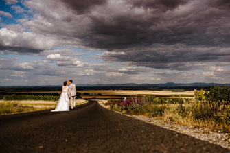 wedding Wachau berg fotografen mrsmrgreen