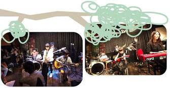 子供のギター教室 発表会