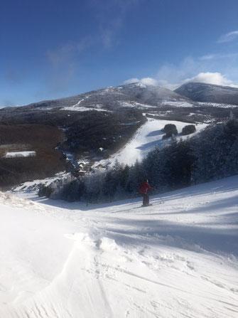 エイティエイトスキー&スノーボードクラブ,エイティエイトスキー,東京都スキー連盟,sat,saj,88ski,88ssc,スキー,スノーボード,エイティエイト,