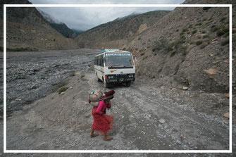 Nepal_UpperMustang_Reisefotograf_Jürgen_Sedlmayr_13