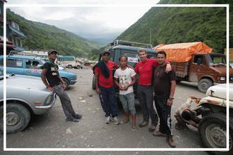 Nepal_UpperMustang_Reisefotograf_Jürgen_Sedlmayr_18