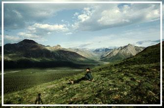 Alaska_2_Reisefotograf_Abenteurer_Jürgen_Sedlmayr_125