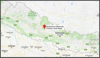 Spendenübergabe-Juergen-Sedlmayr-Nepal47