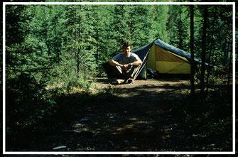 Alaska_1_Reisefotograf_Abenteurer_Jürgen_Sedlmayr_39