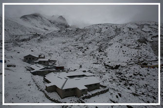 Nepal_Everest4_Reisefotograf_Jürgen_Sedlmayr_07