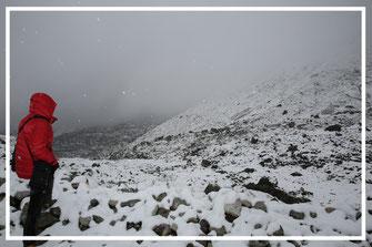Nepal_Everest4_Reisefotograf_Jürgen_Sedlmayr_06