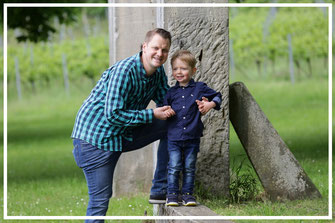 Familienbilder-Fotograf-Juergen-Sedlmayr-OutdoorShooting-28