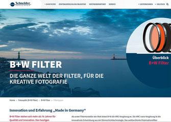 B+W-Filter_Jürgen_Sedlmayr_Expedition_Adventure_6