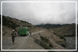 Nepal_UpperMustang_Reisefotograf_Jürgen_Sedlmayr_17