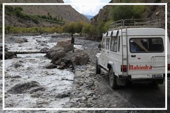 Nepal_Everest/UpperMustang_Reisefotograf_Jürgen_Sedlmayr_15