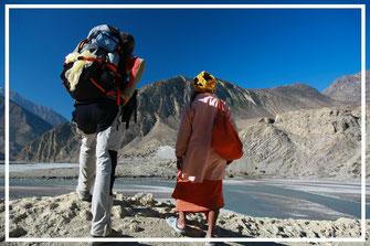 Fotografie_Sadhus_Jürgen_Sedlmayr_Nepal_02