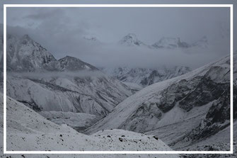 Nepal_Everest4_Reisefotograf_Jürgen_Sedlmayr_05