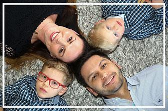 Familienshooting-Sandra-Manuel-Jockgrim2-Fotograf-JuergenSedlmayr-Landau/Pfalz