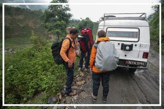 Nepal_UpperMustang_Reisefotograf_Jürgen_Sedlmayr_14