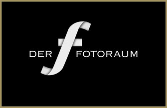 Logo-DerFotoraum-JuergenSedlmayr-100