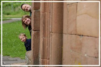 Familienbilder-Fotograf-Juergen-Sedlmayr-OutdoorShooting-29
