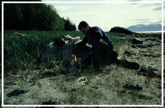Alaska_1_Reisefotograf_Abenteurer_Jürgen_Sedlmayr_41