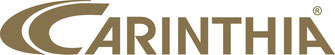 Logo-CARINTHIA-JuergenSedlmayr-21