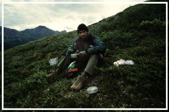 Alaska_2_Reisefotograf_Abenteurer_Jürgen_Sedlmayr_105
