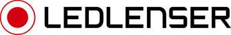 Logo-Ledlenser-JuergenSedlmayr-25