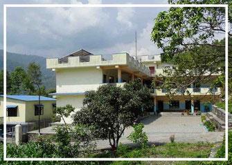 Spendenübergabe-Juergen-Sedlmayr-Nepal36