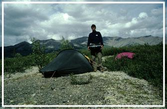 Alaska_2_Reisefotograf_Abenteurer_Jürgen_Sedlmayr_106
