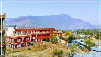 Spendenübergabe-Juergen-Sedlmayr-Nepal37