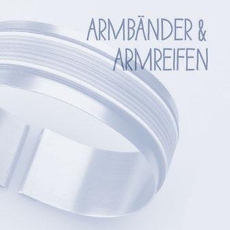 Armbänder und Armreifen