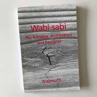 Buchtip Wabi Sabi 2017