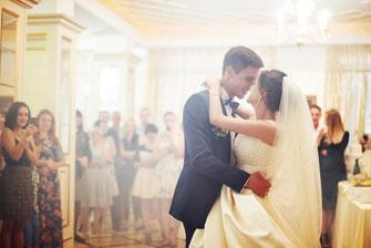 matrimonio; coaching; osteopatía; colombia; probodyone; fabrice lefèvre;